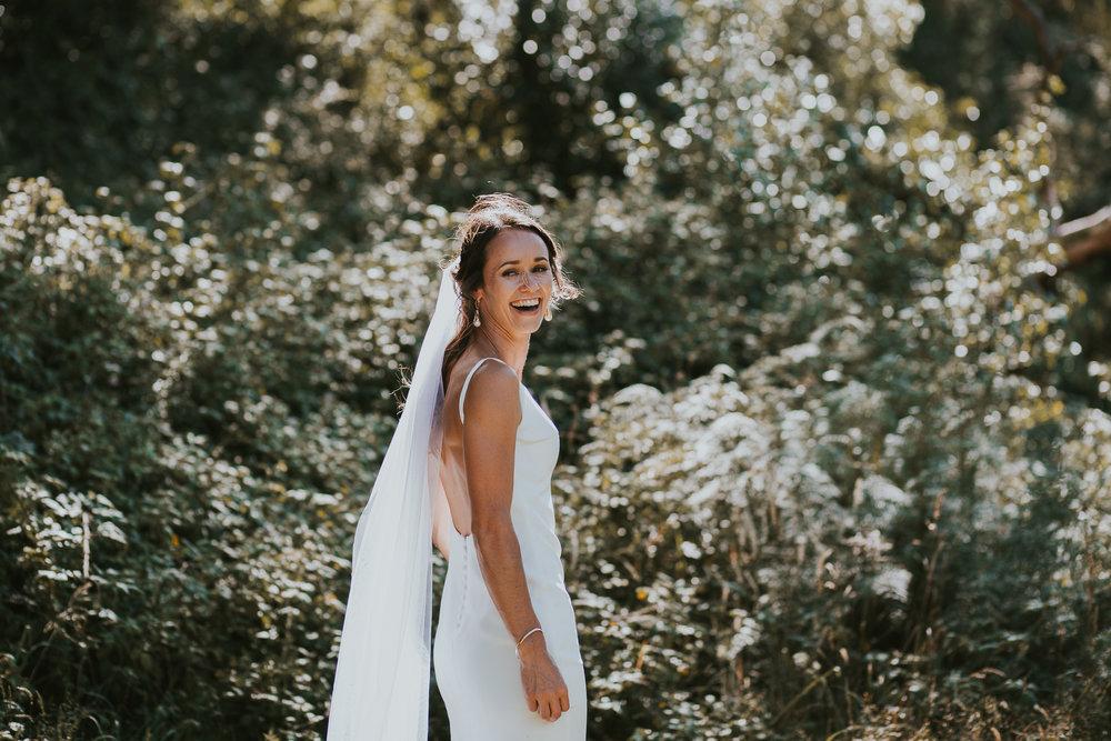 Lisa Fisher Photography Omori Taupo, Hawkes Bay Wedding -25.jpg