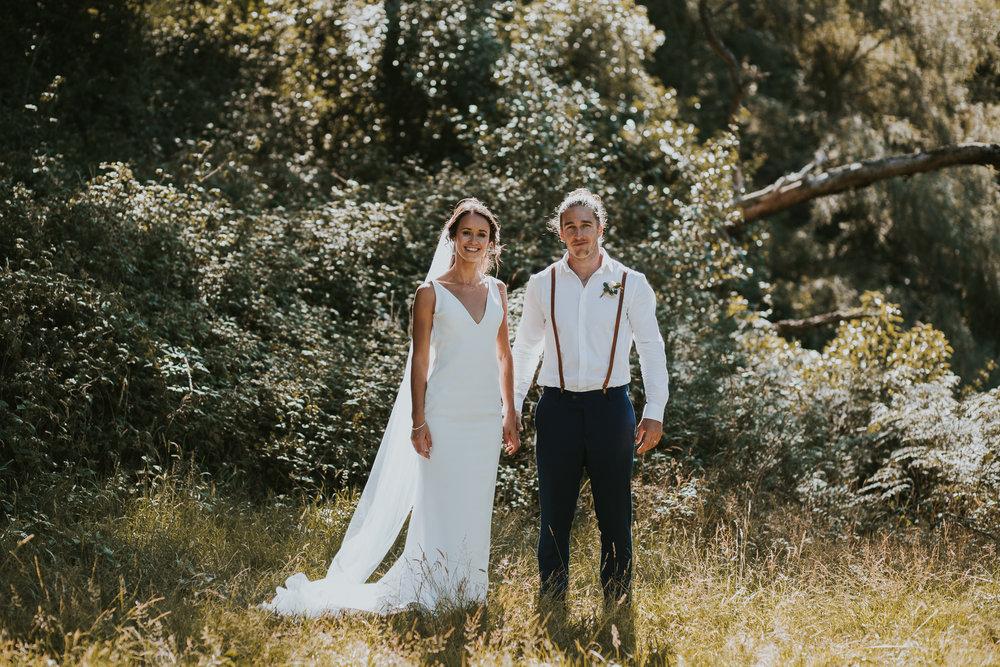 Lisa Fisher Photography Omori Taupo, Hawkes Bay Wedding -28.jpg