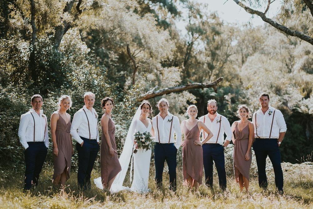 Lisa Fisher Photography Omori Taupo, Hawkes Bay Wedding -30.jpg