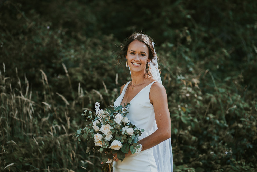 Lisa Fisher Photography Omori Taupo, Hawkes Bay Wedding -48.jpg