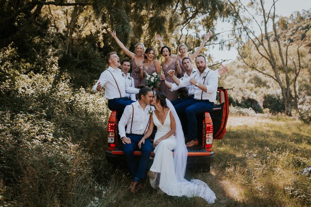 Lisa Fisher Photography Omori Taupo, Hawkes Bay Wedding -44.jpg