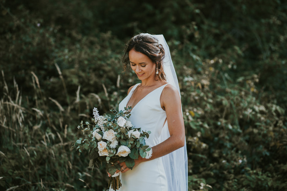 Lisa Fisher Photography Omori Taupo, Hawkes Bay Wedding -49.jpg
