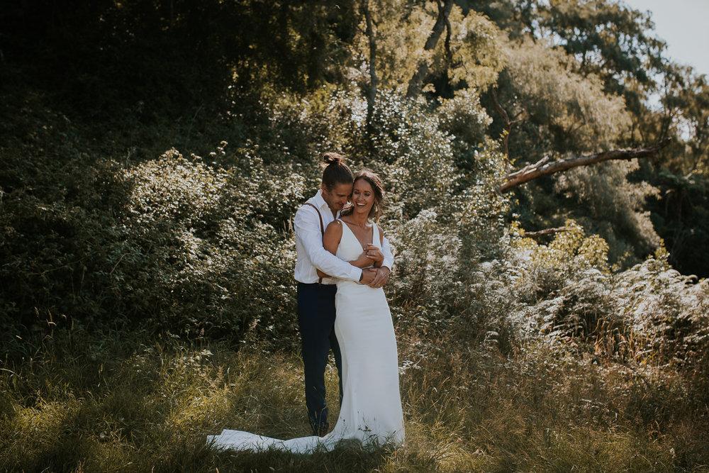 Lisa Fisher Photography Omori Taupo, Hawkes Bay Wedding -67.jpg