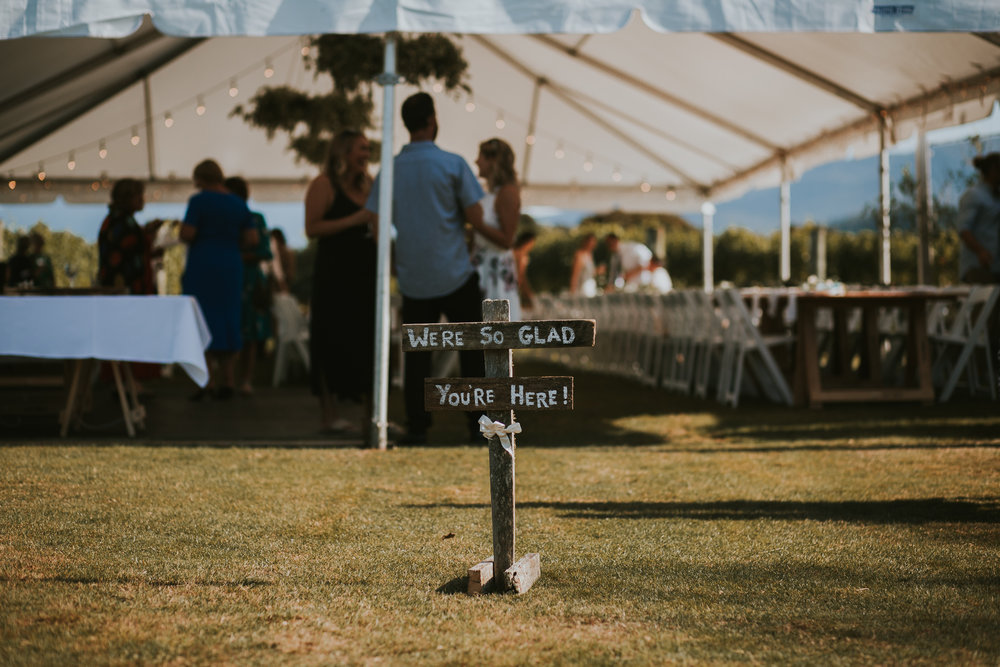 Lisa Fisher Photography Omori Taupo, Hawkes Bay Wedding -79.jpg