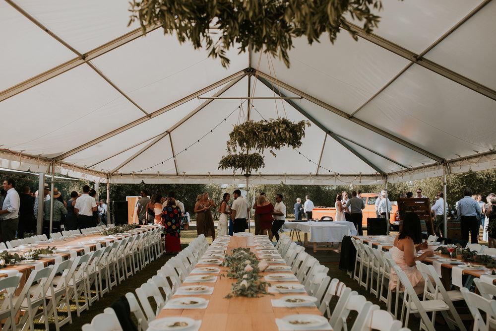 Hawkes Bay Wedding Photographer Havelock North Napier-7.jpg