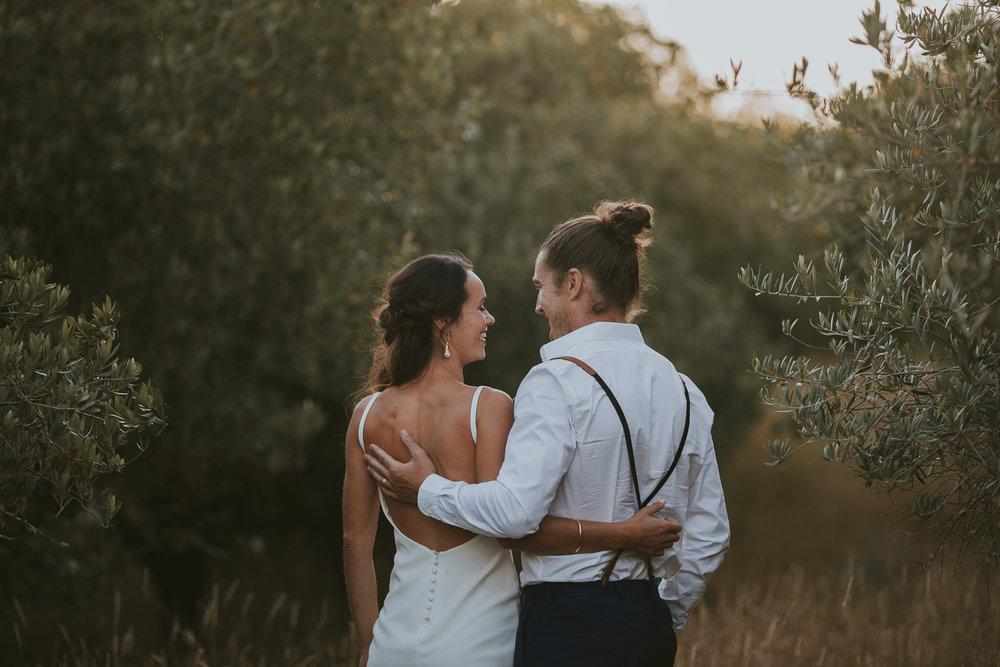 Hawkes Bay Wedding Photographer Havelock North Napier-57.jpg