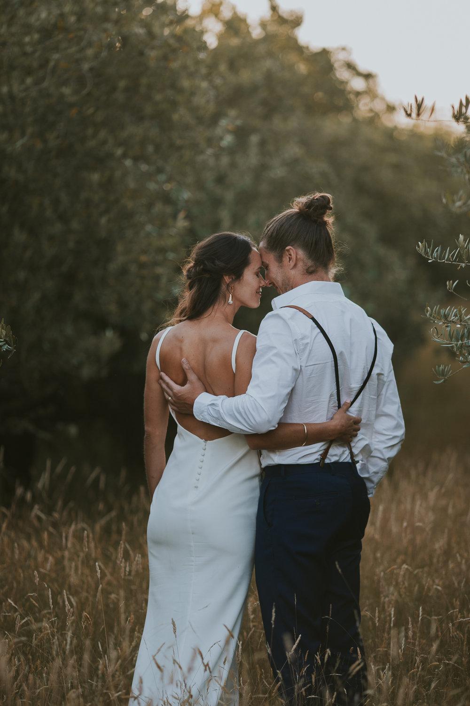 Hawkes Bay Wedding Photographer Havelock North Napier-58.jpg