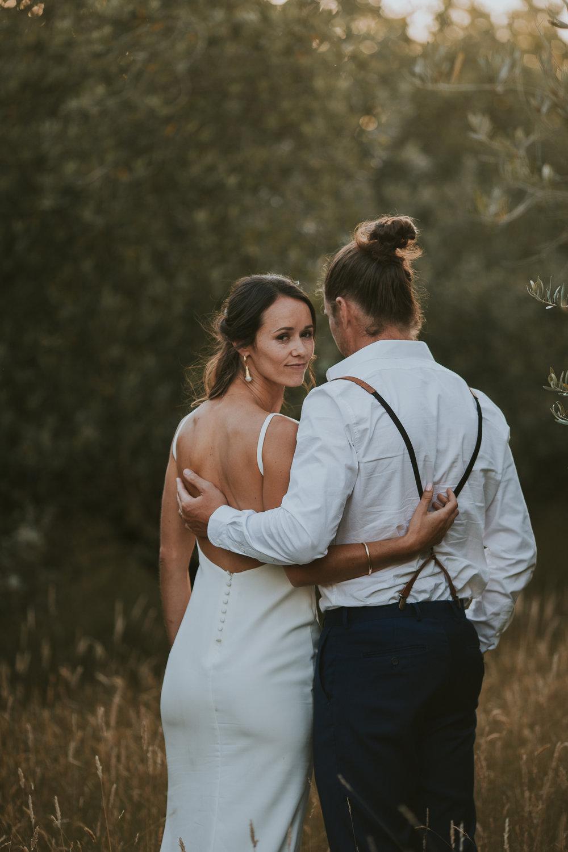 Hawkes Bay Wedding Photographer Havelock North Napier-59.jpg
