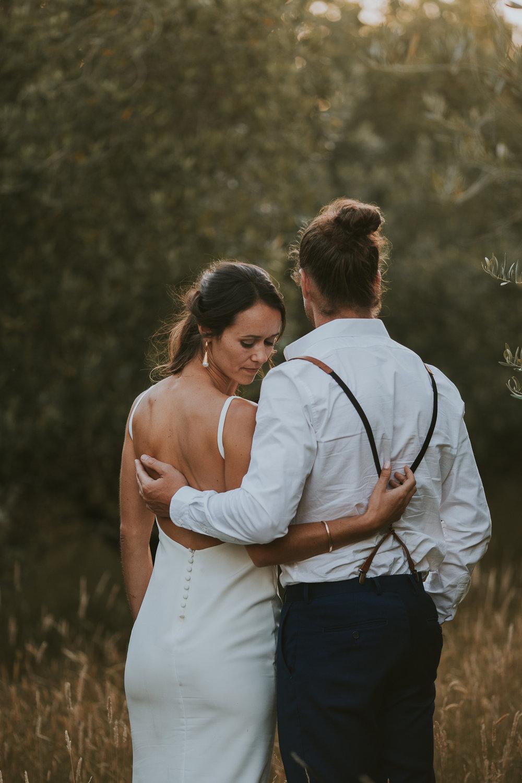 Hawkes Bay Wedding Photographer Havelock North Napier-60.jpg