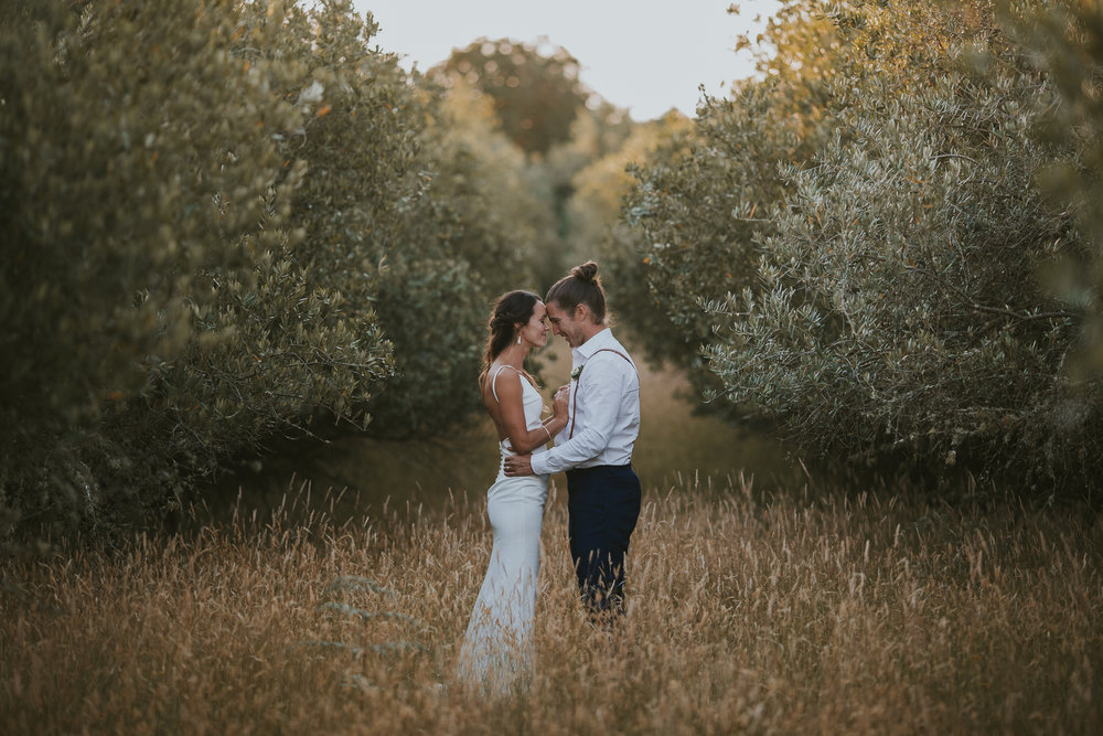 Hawkes Bay Wedding Photographer Havelock North Napier-70.jpg