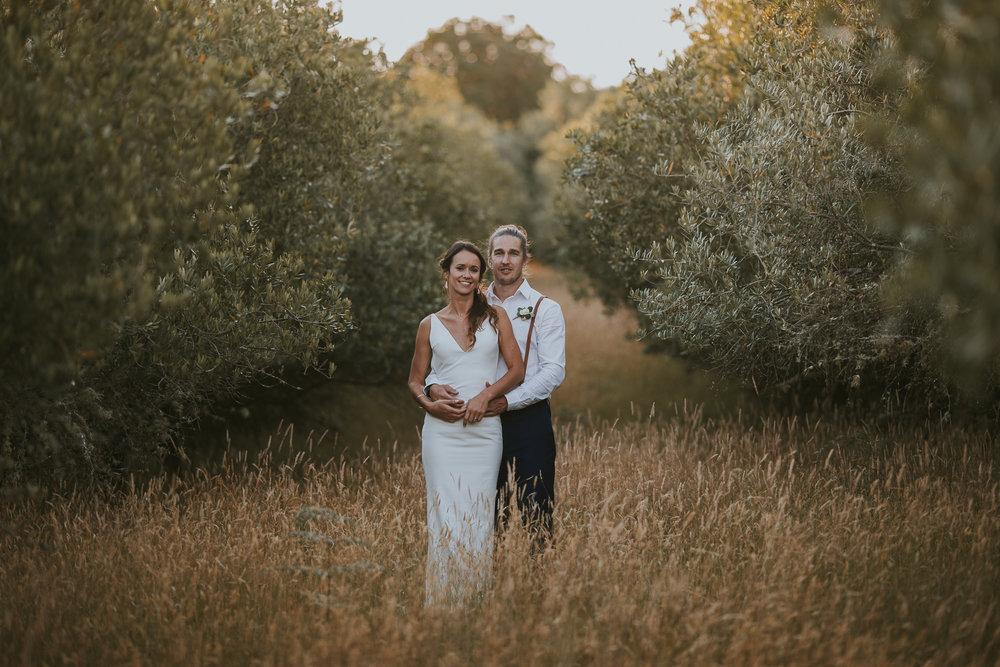 Hawkes Bay Wedding Photographer Havelock North Napier-71.jpg