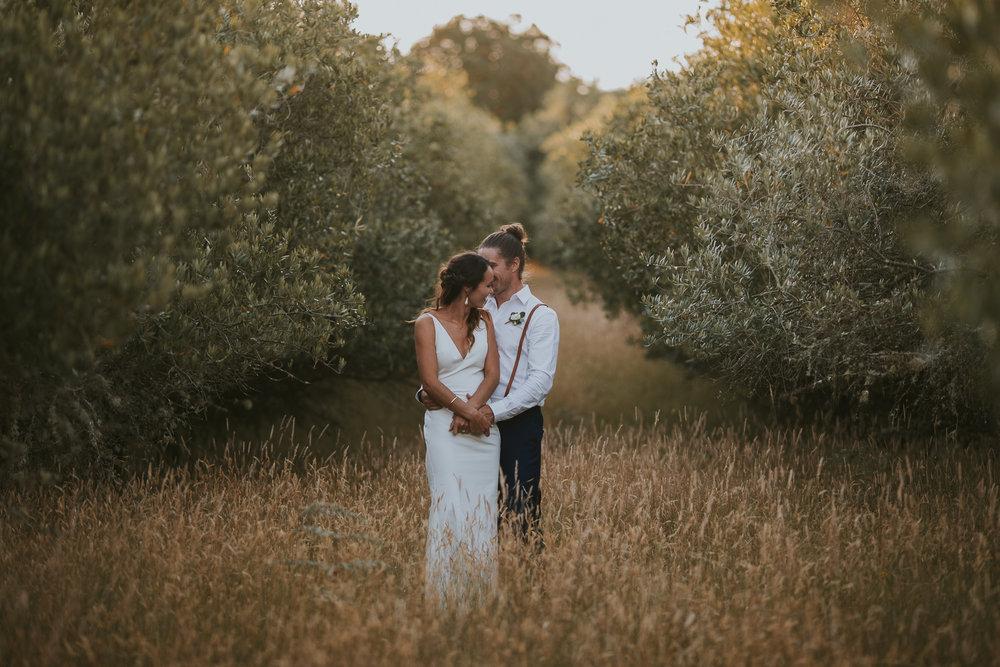 Hawkes Bay Wedding Photographer Havelock North Napier-74.jpg