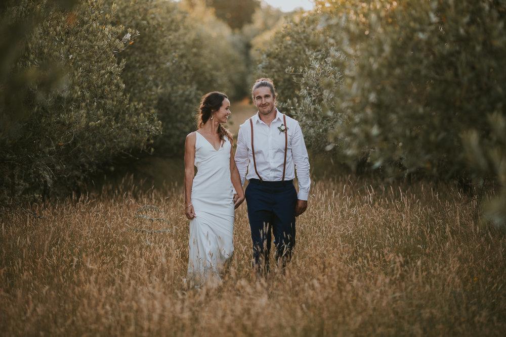 Hawkes Bay Wedding Photographer Havelock North Napier-75.jpg