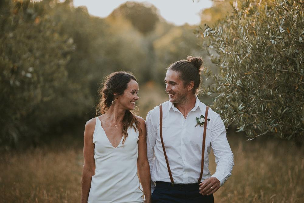 Hawkes Bay Wedding Photographer Havelock North Napier-78.jpg
