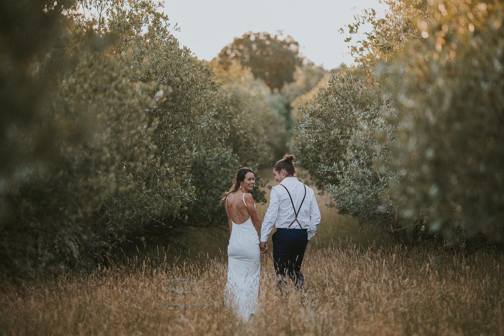 Hawkes Bay Wedding Photographer Havelock North Napier-85.jpg