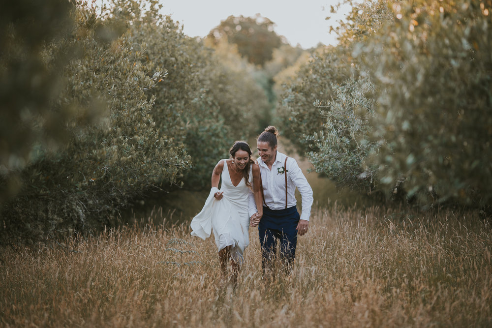 Hawkes Bay Wedding Photographer Havelock North Napier-91.jpg