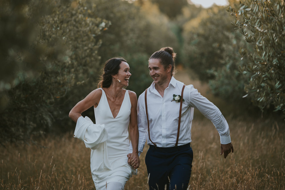 Hawkes Bay Wedding Photographer Havelock North Napier-93.jpg