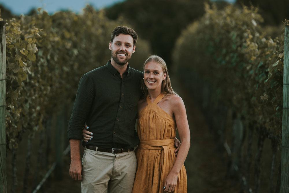 Hawkes Bay Wedding Photographer Havelock North Napier-118.jpg