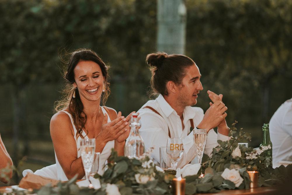 Hawkes Bay Wedding Photographer Havelock North Napier-127.jpg