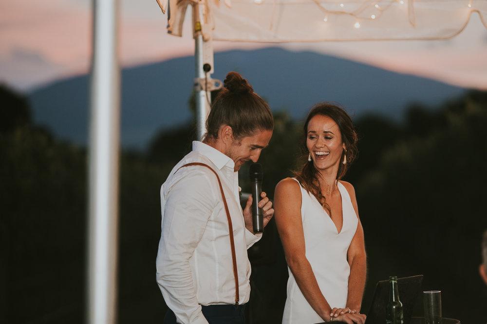 Hawkes Bay Wedding Photographer Havelock North Napier-144.jpg