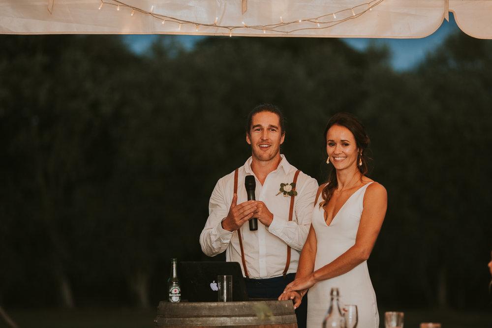 Hawkes Bay Wedding Photographer Havelock North Napier-146.jpg