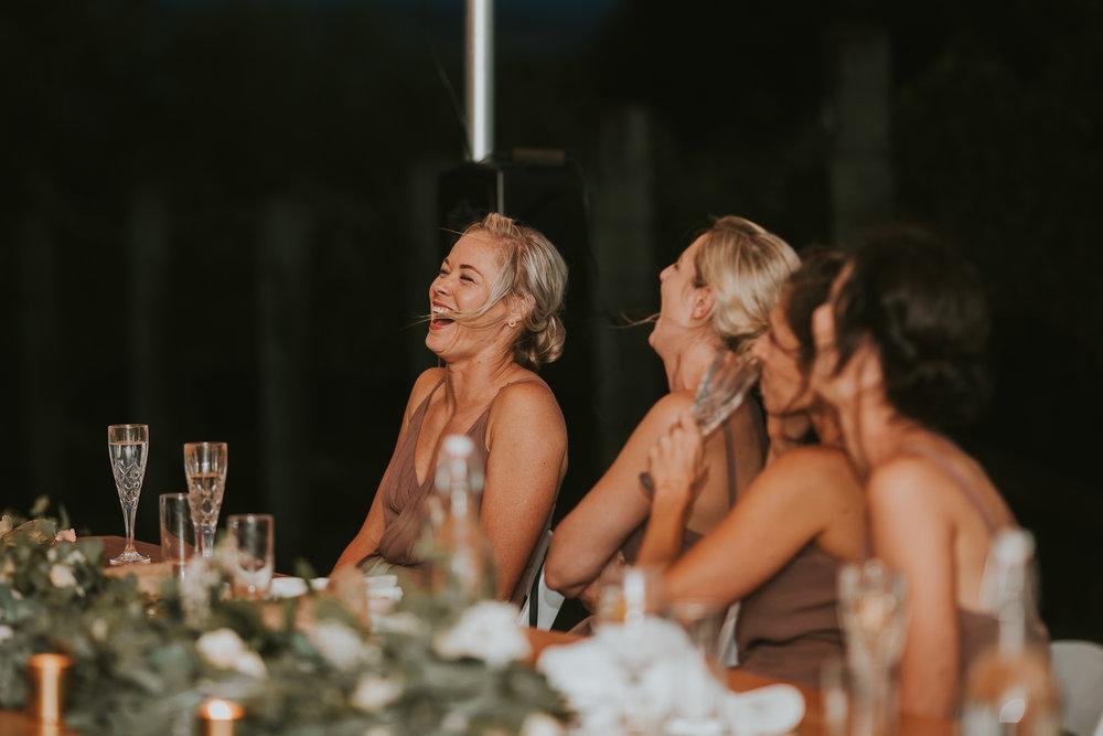 Hawkes Bay Wedding Photographer Havelock North Napier-149.jpg