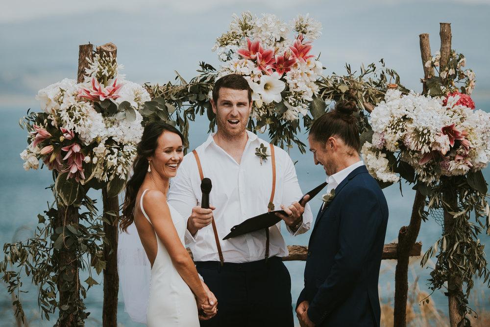 Lisa Fisher Photography-Long Wedding 2019-185.jpg