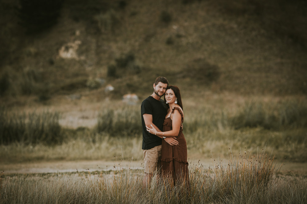 Nz Hawkes Bay Napier Wedding photographer waipatiki beach-101.jpg