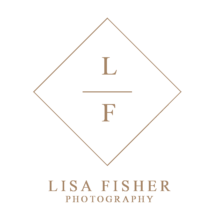 LISA FISHER PHOTOGRAPHY