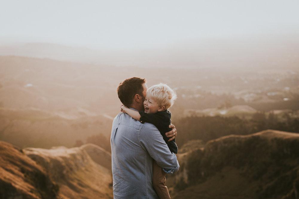 Lisa Fisher wedding photographer -  Te Mata Peak -12.jpg
