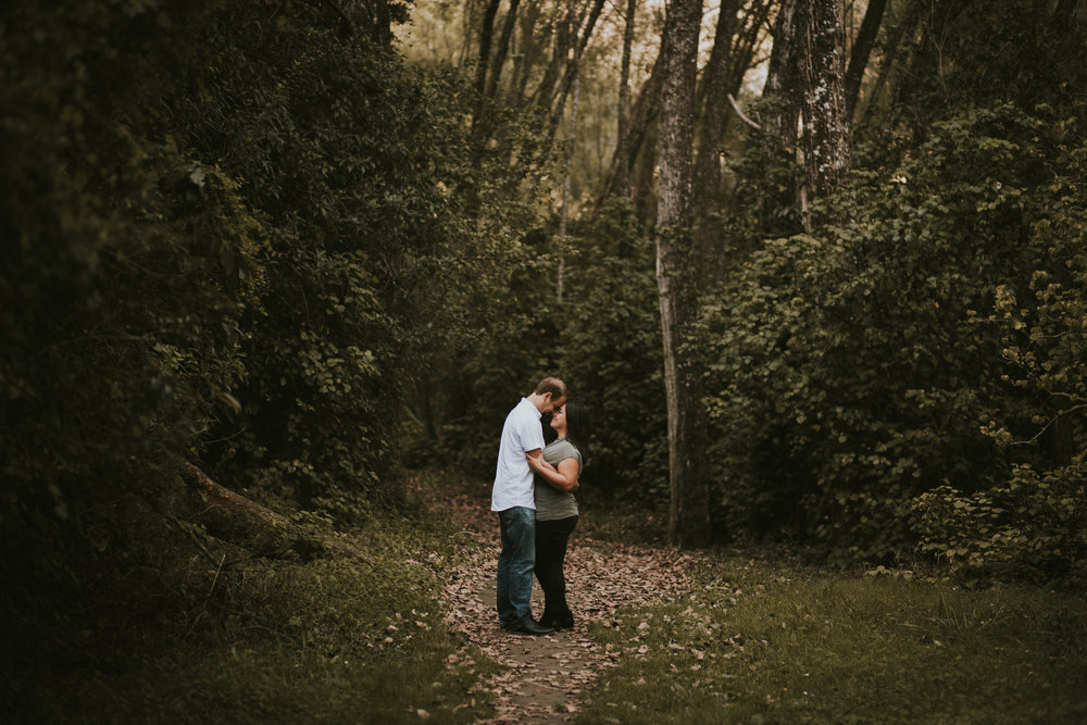 Lisa Fisher Photography - James & Lisa Engagement-5.jpg