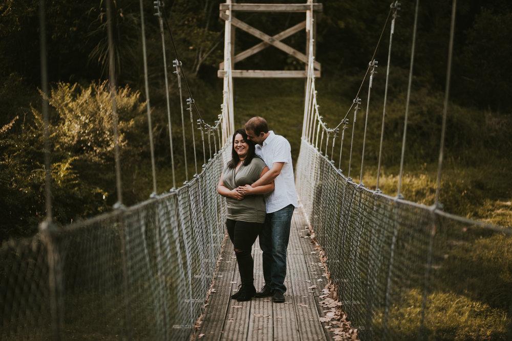 Lisa Fisher Photography - James & Lisa Engagement-2.jpg