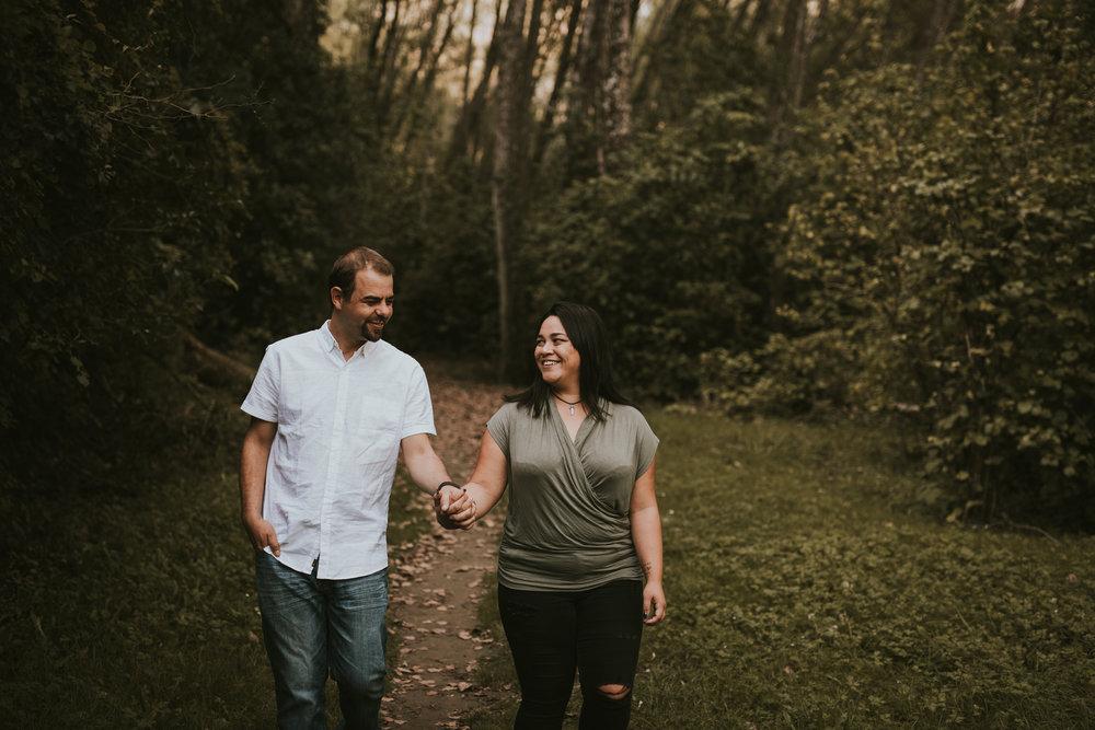 Lisa Fisher Photography - James & Lisa Engagement-9.jpg