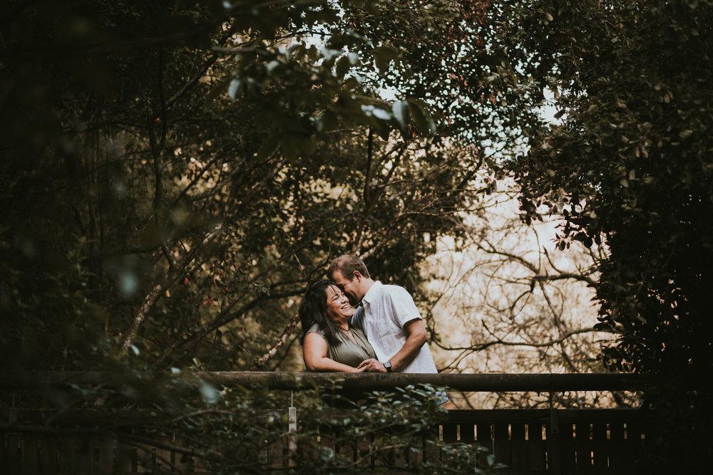Lisa Fisher Photography - James & Lisa Engagement-15.jpg