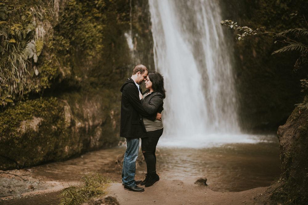 Lisa Fisher Photography - James & Lisa Engagement-34.jpg