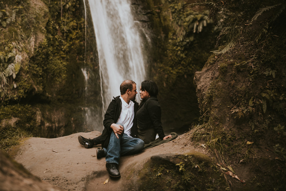 Lisa Fisher Photography - James & Lisa Engagement-37.jpg