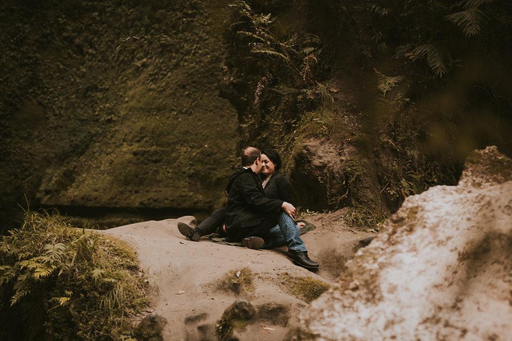 Lisa Fisher Photography - James & Lisa Engagement-39.jpg