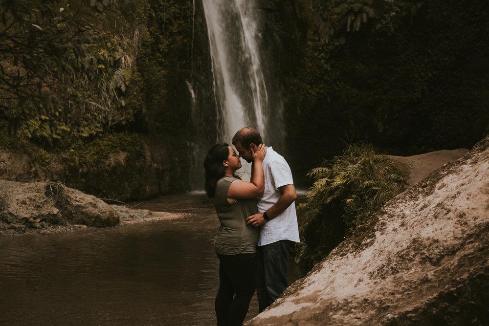 Lisa Fisher Photography - James & Lisa Engagement-44.jpg