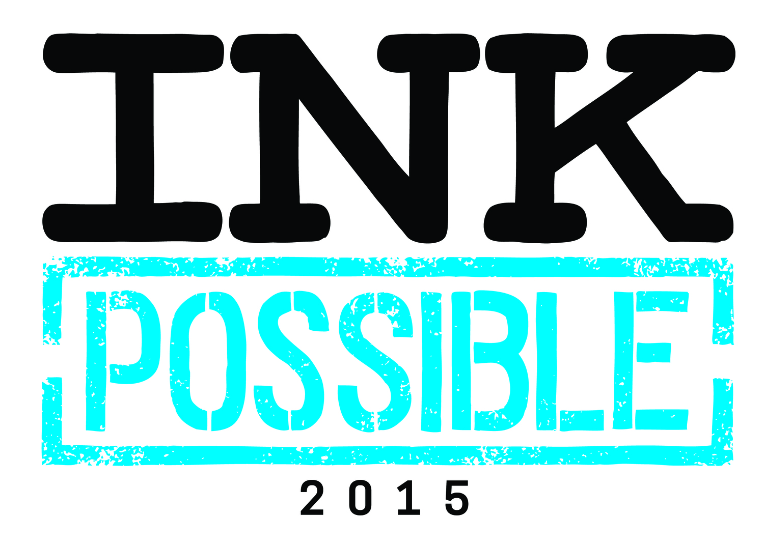 Wise Ink Launches InkPossible Writing Contest For Teens — Wise Ink ?formatw Wise Ink Launches Inkpossible Writing Contest Teens