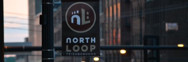 North-Loop.jpg
