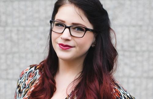 Laura Zats