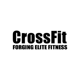 Crossfit-01.png