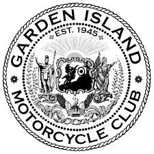 Garden Island Motorcycle Club | Sponsoring The Ultimate Hawaiian Trail Run