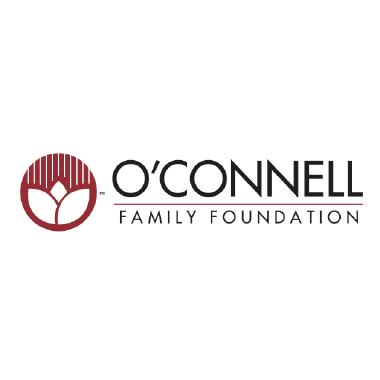 oclm-family-foundation-logo1.png