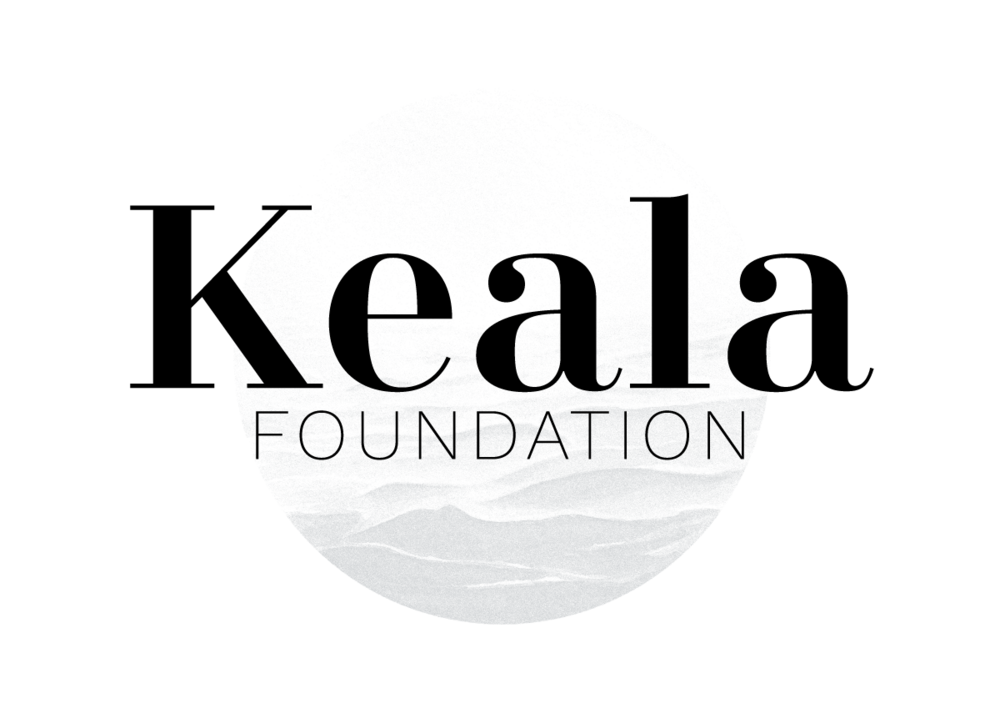 Keala-Logo_Black (1).png