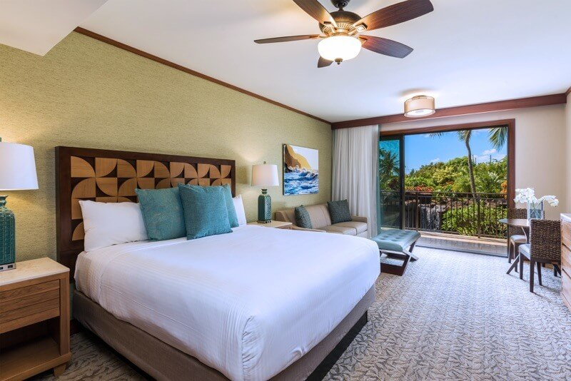 800-Wide_Studio-Resort-View-Main.jpg