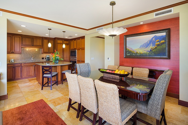 Three-Bedroom-Villa-Dining-Area.jpg