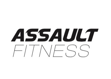 Assault Air Bike | Sponsor of The Ultimate Hawaiian Trail Run