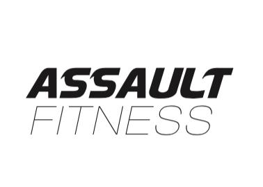 Assault Air Bike | Sponsor of The Ultimate Hawaiian Trail Run