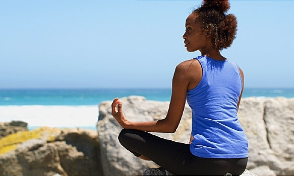 How to Stop Feeling Anxious Right Now - WebMD